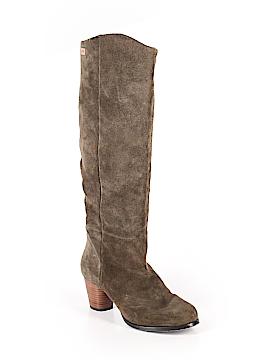 Camper Boots Size 39 (EU)