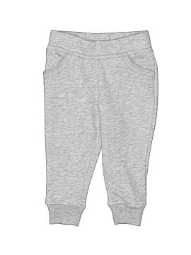 French Toast Sweatpants Size 12 mo