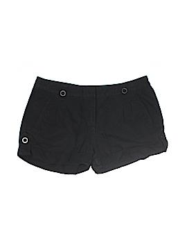 Hinge Shorts Size 8