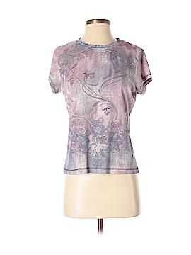 Covington Outlet Short Sleeve T-Shirt Size M