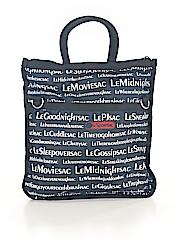 LeSportsac Tote