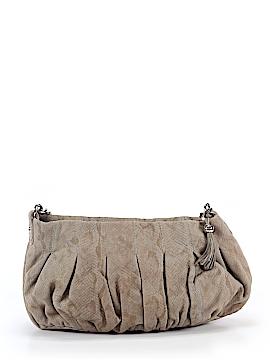 Patrizia Pepe Shoulder Bag One Size