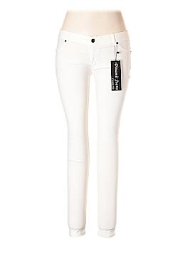 Dinamit Jeans Khakis Size XL