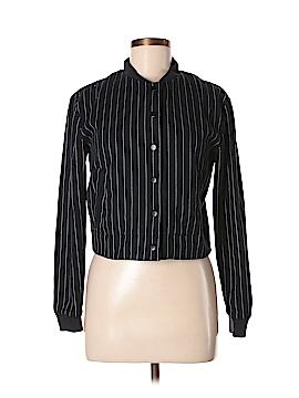 JOA Jacket Size M