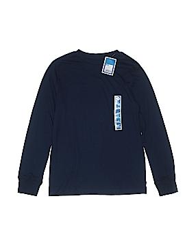 Circo Long Sleeve T-Shirt Size 12 - 14