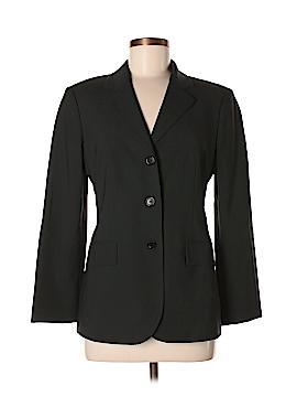 Sisley Blazer Size 44 (IT)