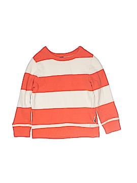 Baby Gap Sweatshirt Size 11