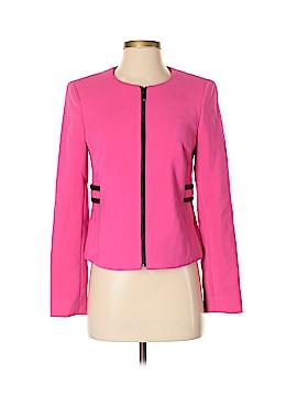 Jones New York Collection Jacket Size 2