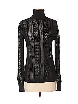Reiss Turtleneck Sweater Size S