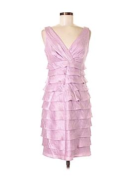 London Times Cocktail Dress Size 6