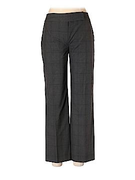 Tahari by ASL Dress Pants Size 6 (Petite)