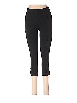 D&Co. Active Pants Size XXS