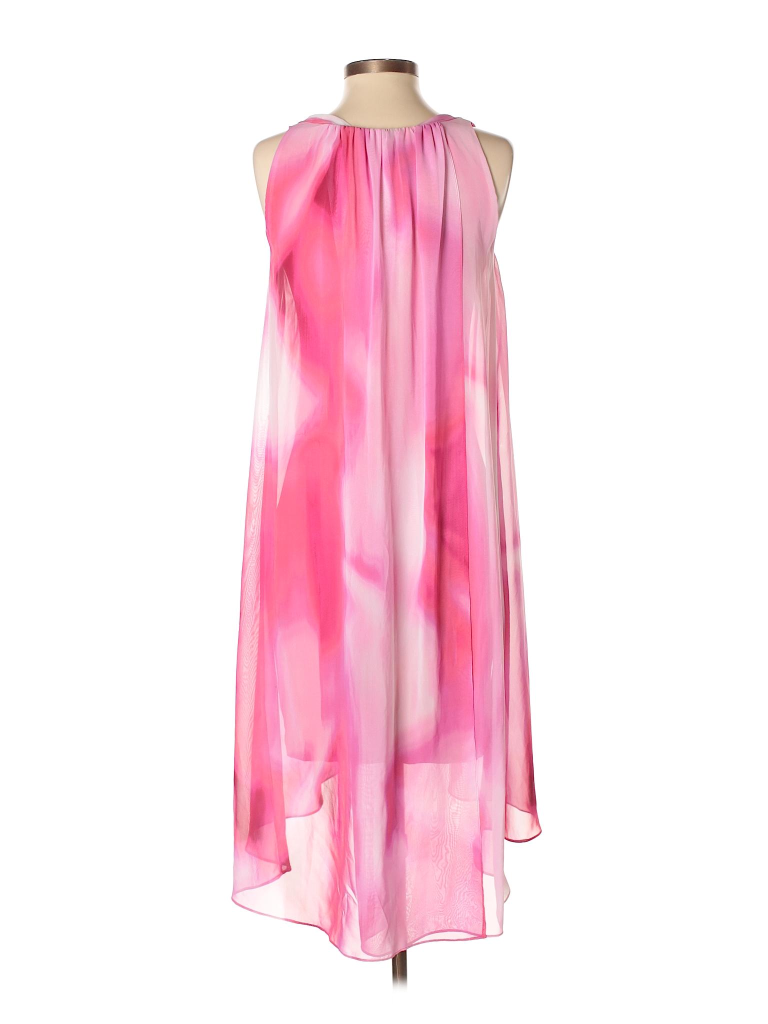 Selling Tahari Casual Tahari Casual Dress Selling Tahari Casual Dress Selling wAqIPPx8