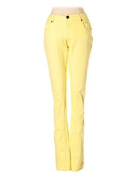 Scarlet Boulevard Jeans 29 Waist