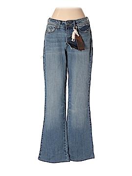 Jordache Jeans 28 Waist