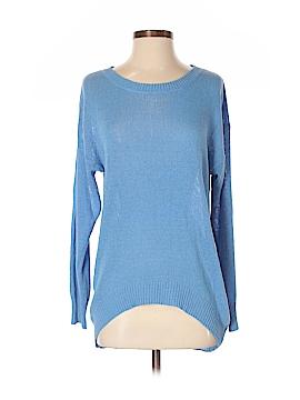 Solemio Pullover Sweater Size S