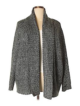 Ava & Viv Cardigan Size 2X (Plus)