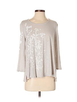 T.la Long Sleeve T-Shirt Size S
