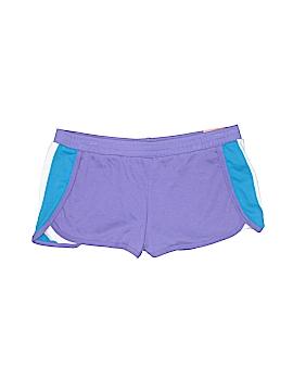 Jennifer Moore Shorts Size L