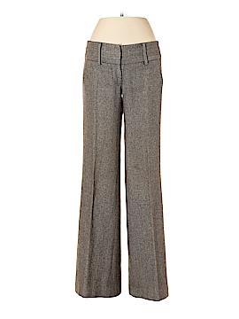 Arden B. Dress Pants Size 0