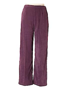 Chadwicks Casual Pants Size 14