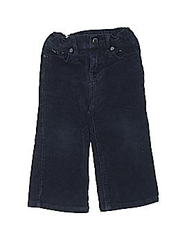 Joe's Jeans Cords Size 18 mo