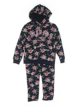 Zara Pullover Hoodie Size 8