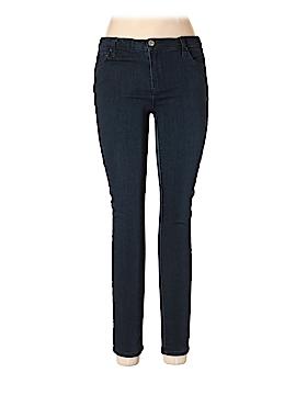 Tractr Jeans 30 Waist
