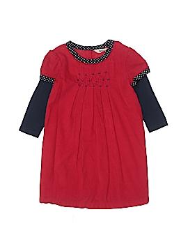 Beebay Dress Size 18-24 mo