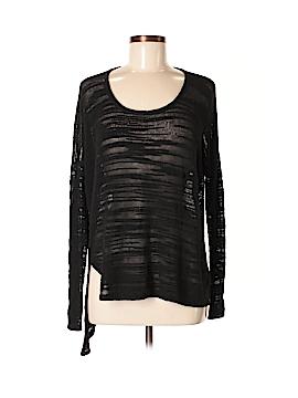 HELMUT Helmut Lang Pullover Sweater Size M