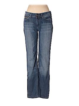 Jordache Jeans 29 Waist