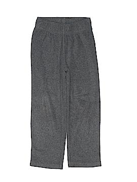The Children's Place Fleece Pants Size S (Kids)