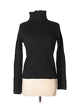 Esprit Turtleneck Sweater Size M