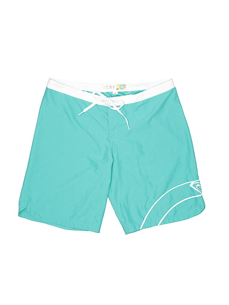 Roxy Women Swimsuit Bottoms Size 5