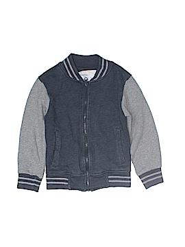 Gap Kids Outlet Track Jacket Size 4 - 5