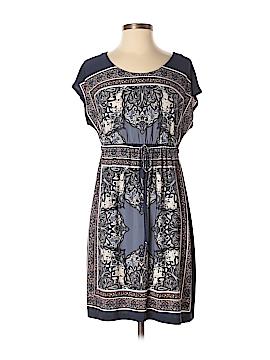 Enfocus Casual Dress Size 2 (Petite)