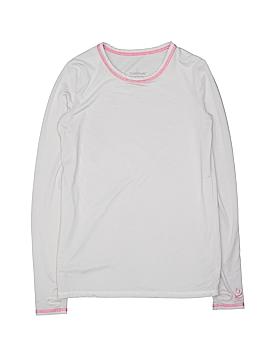 Cuddl Duds Active T-Shirt Size M (Kids)