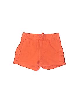 OshKosh B'gosh Cargo Shorts Size 0-3 mo