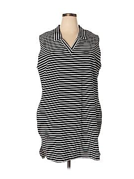Leota Casual Dress Size 28 (4) (Plus)