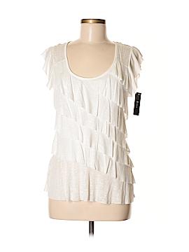 B.wear Short Sleeve Top Size M