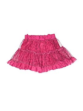 Hello Kitty Skirt Size 4T