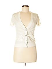 Aeropostale Women Cardigan Size S