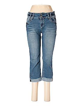 The Wallflower Jeans Size 9