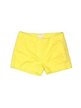 Crewcuts Khaki Shorts Size 9