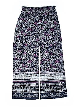 Xhilaration Casual Pants Size 14 - 16