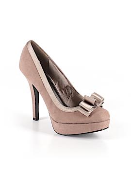 Nine & Co. Heels Size 7 1/2