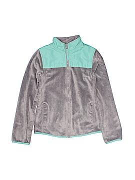 Me Jane Jacket Size 8
