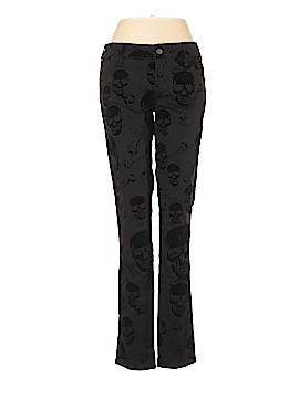 Royal Bones by Daang Jeans Size 7