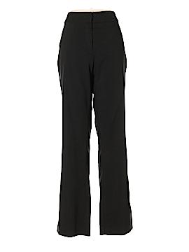 Express Dress Pants Size 11/12