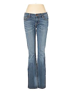 Vigoss Studio Jeans Size 7 - 8